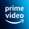 App Icon for Amazon Prime Video App in United States IOS App Store