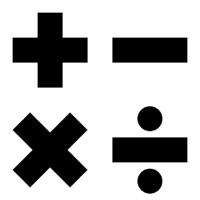 Codes for Brain Math Battle Hack