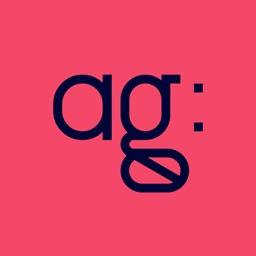 AgZero: banco digital do Safra