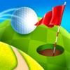 Mini Golf 100 +