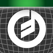 Animoog app review