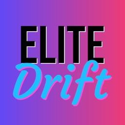 Elite Drift
