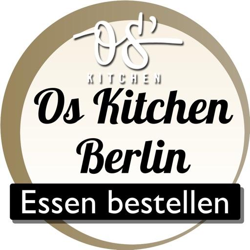 Os Kitchen Berlin