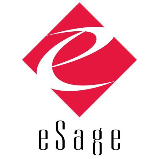 eSage Mobile