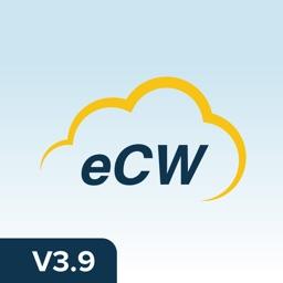 eClinicalTouch 3.9