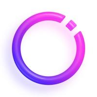 InStories: Insta Video Editor