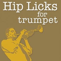 Hip Licks for Trumpet (V1)