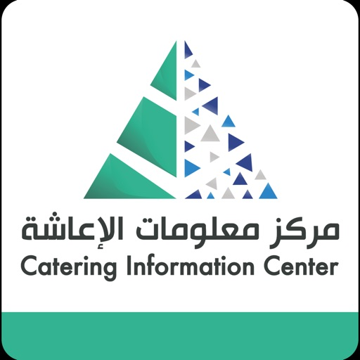 Catering Information Center
