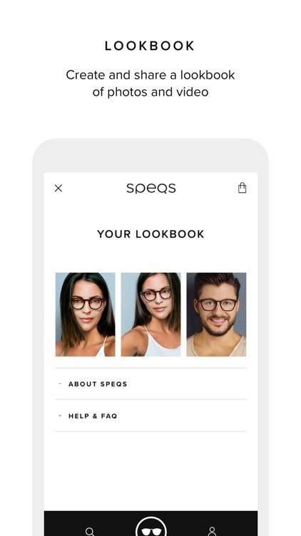 SPEQS screenshot-6