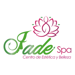 Jade Spa Centro de Estética