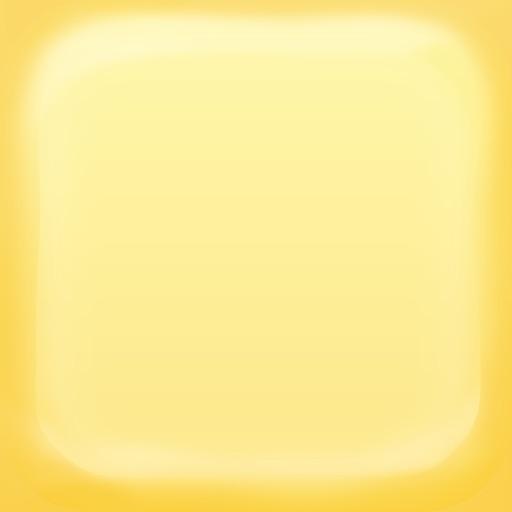 黃油相機 - 最近濾鏡挺美的