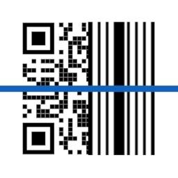 QR Code: Barcode Reader