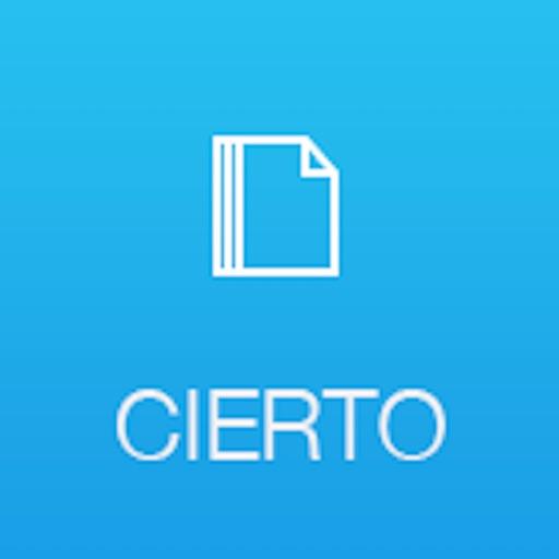 CIERTO/Smart Report