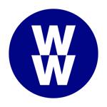 WW Weight Watchers Réinventée pour pc