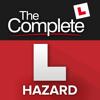 2018 Hazard Perception Test
