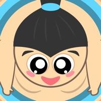 Codes for Sumo POP Hack