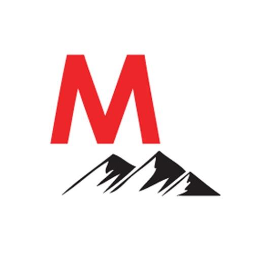 MDC Denver