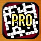 Crossword Professional HD icon