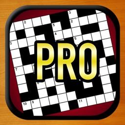 Crossword Professional HD