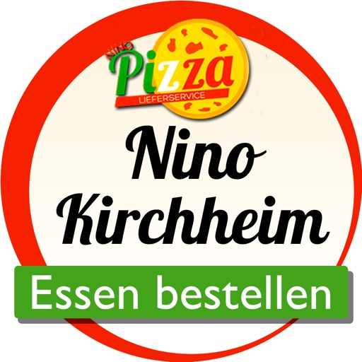 Nino Kirchheim unter Teck
