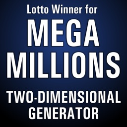 Lotto Winner for Mega Millions
