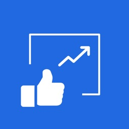 Likes for posts