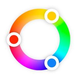 Color Сircle