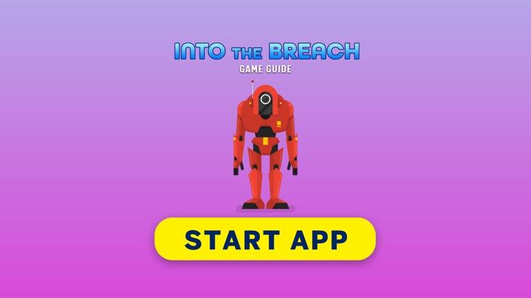 GameNet for - Into the Breach