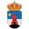 Ayto. de Roquetas de Mar