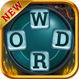 Word Connect - Fun Word Games