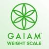 Gaiam Weight Scale