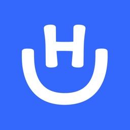 Hurb - Hotels & Resorts