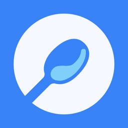 Ícone do app MealBoard - Meal Planner