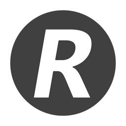 RepairDesk POS (Register)