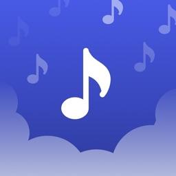 Cloud Music ・ Book Player mp3