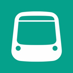 Munich Metro - map & route