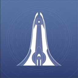 Watchtower for Destiny 2