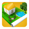 Home Design 3D Outdoor&Garden - Anuman