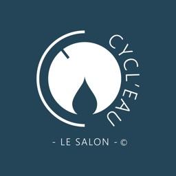 Cycl'eau - Le Salon