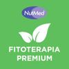 Fitoterapia Premium