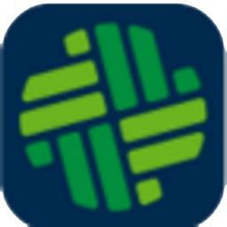 Field Central Field App