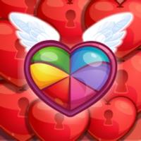 Sweet Hearts Match 3 Hack Diamonds Generator online