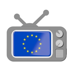 TV of Europe - live television