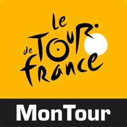 MonTour