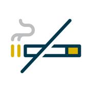 今日抽烟 - 最美戒烟打卡软件