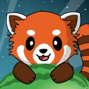 Pit the Red Panda