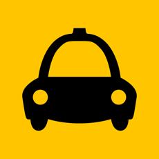 BiTaksi - Aklından Geçen Taksi