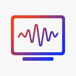Network Monitor+