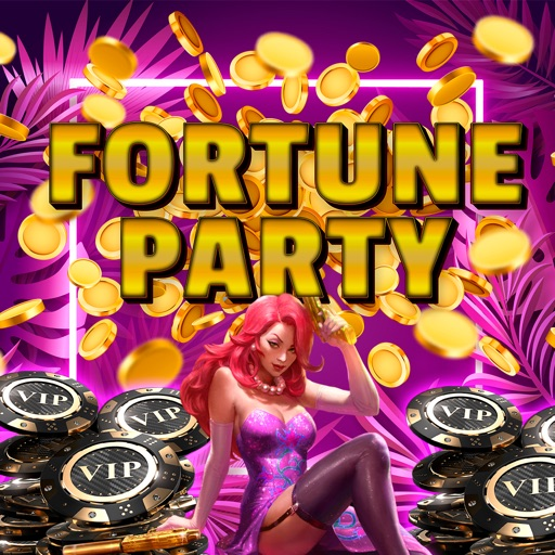 FortuneParty