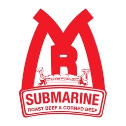 Mr. Sub - Chicago
